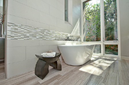 How to Match Tile Heights for a Perfect Installation