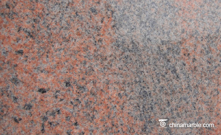 Imported Granite Unreal Color Tiles