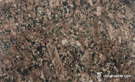 Imported Granite Imperial Brown Tiles