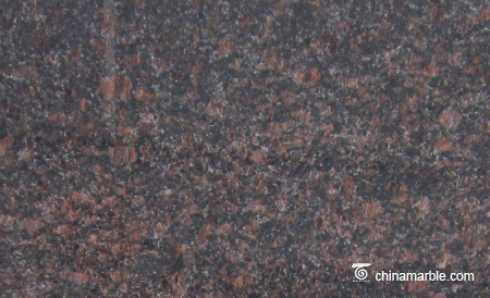 Imported Granite Tan Brown Tiles