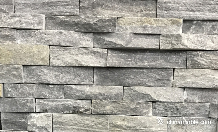 Stone Wall Cladding Ledge Stone DE-40
