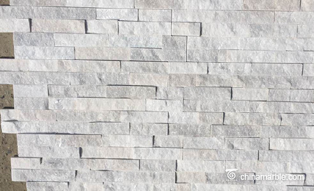 Natural Slate and Quartzite material