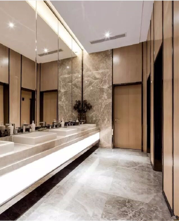 "China quartz tile-""Understand you"" interior decoration design"