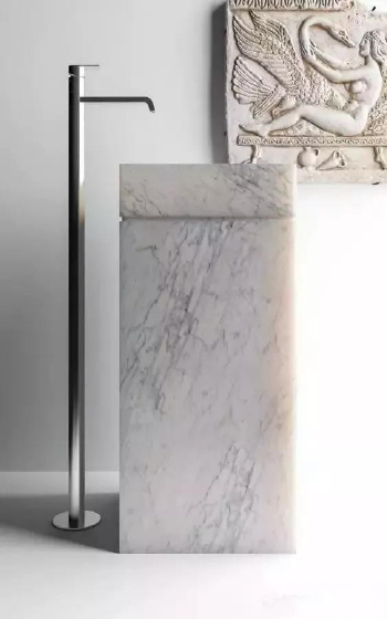 Marble dazzling-Marble dazzling bring high-end home improvement texture