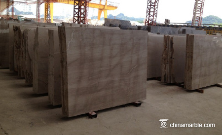Cheap decoration slab marble Platinum style can be customized