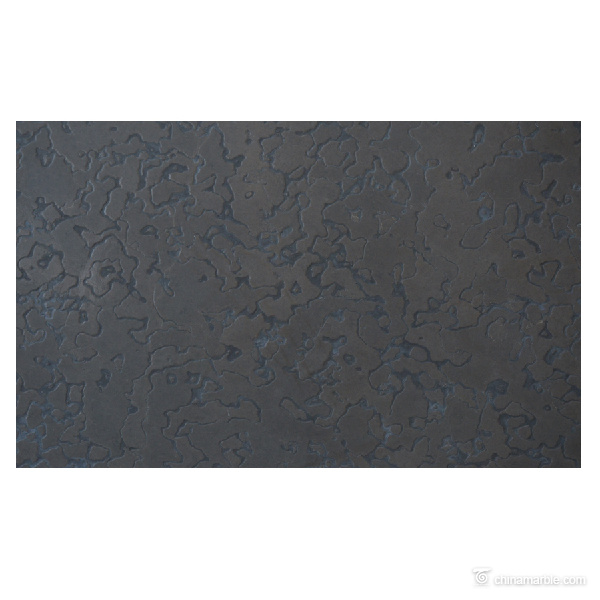 CHEAP Black Marble Slab With Customized Best Prices
